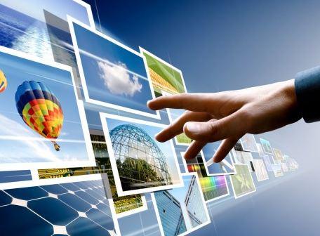 О будущем интернет сайтов