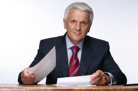 Литвин подписал Налоговый кодекс и направил его президенту