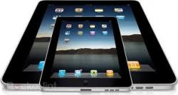 Выход iPhone 5 отложили до осени
