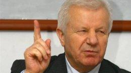 Мороз считает, что Тимошенко судят не по тем статьям