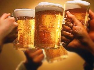 В Украине станет меньше пива?