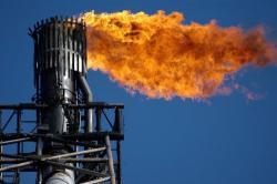 Украина-Россия: газовый подарок к Новому Году