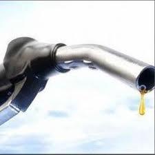 Бензин на АЗС не отвечает даже украинским стандартам