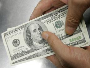 Названы самые нерентабельные банки Украины