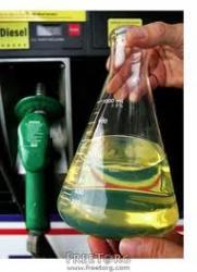 Что делать, если в бак залил не тот бензин (затраты, действия)