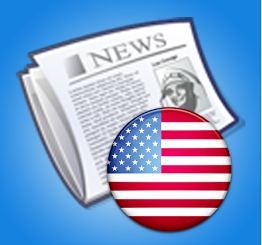ТОП-8 важных новостей из-за океана