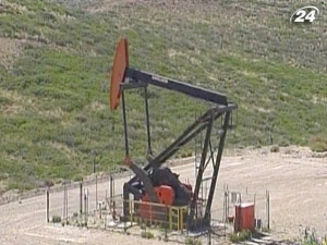 Минюст США проводит расследование нефтевых махинаций