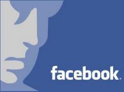 Facebook отбирает бизнес у Groupon - вводит сервис скидок