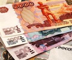 Украинское давление на российские банки