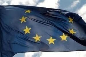 Внутри Шенгена может возобновиться пограничный контроль
