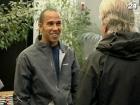 Формула-1: Льюис Хэмилтон начнет новый сезон в Mercedes