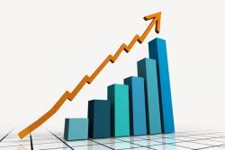 Промышленная продукция резко выросла в цене