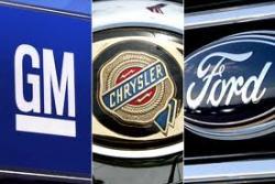 Американские авто рвутся в премиум-класс