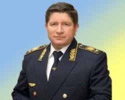 Железные дороги Украины за 9 мес. увеличили перевозки грузов на 12,4%
