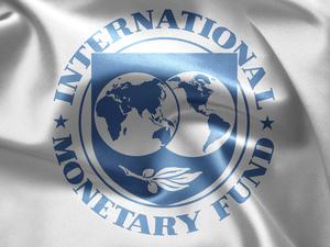 МВФ назвал новую всемирную единицу расчета