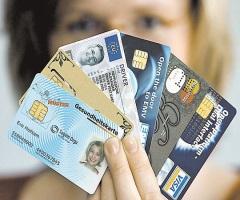 Создание новой платежной системы!