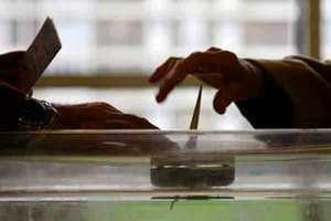 ЦИК не может защитить выборы от нарушений