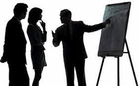 Что такое франшиза или как без проблем организовать собственный бизнес