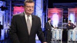 Грищенко: ЕС не ставил условия освободить Тимошенко