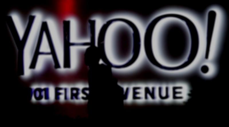 Сделку Yahoo! и Verizon перенесли на второй квартал 2017 года