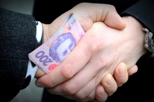 Станет ли Киев «инвестиционной столицей» Украины