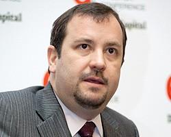 МВФ может выделить Украине очередной транш кредита через 2 недели