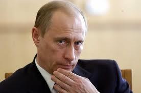 Решение газового вопроса зависит от Тимошенко