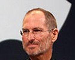 Чистая прибыль Apple в IV кв. 2009-2010 ФГ выросла в два раза