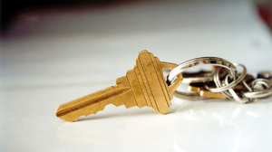 Покупка квартиры: агентство недвижимости или самостоятельно
