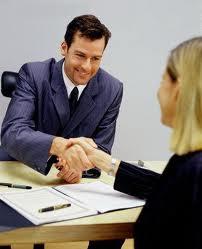 Как найти работу, если вам за 40