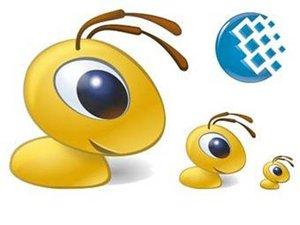О системе электронных платежей WebMoney
