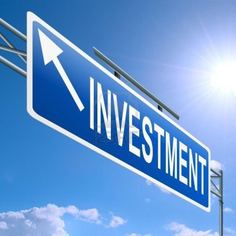 Apollo создаёт крупнейший в истории фонд прямых инвестиций