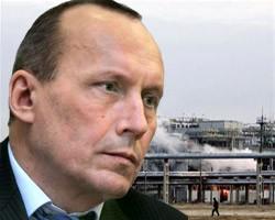 Украина сократила добычу газа за 11 мес. с.г. до 18,3 млрд куб. м