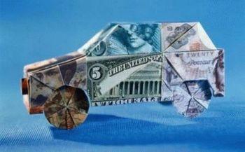Кредит может взять практически каждый