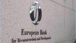 Египет и Тунис могут войти в число стран операций ЕБРР