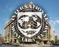 Проект меморандума МВФ одобрен