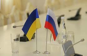 Действия украинской оппозиции являются угрозой для России