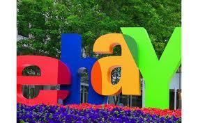 eBay открылся по соседству