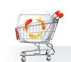 Как вас могут обмануть при покупке товара в интернет-магазинах