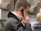 С 2013 года можно будет менять моби оператора, сохраняя номер