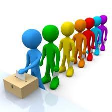 Вопрос о дате проведения парламентских выборов все еще не закрыт