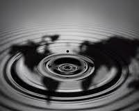 Дефицит нефти в мире может составить 9%