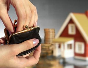 Стоит ли брать гривневый кредит на квартиру?