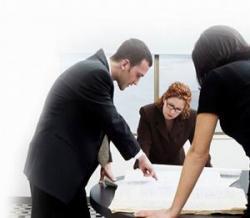 Законы бизнеса - что изменилось в 2011?