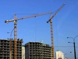 """""""Югозаптрансстрой"""" намерен продавать жилье на редукционах"""
