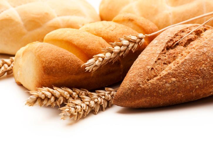 Хлеб дорожает независимо от курса доллара