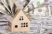 Налог на недвижимость: лазеек миллион!