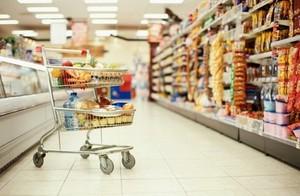Мировые цены на продовольствие снизились