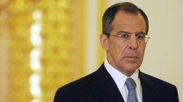 Украина не должна выбирать между ЕС и Россией