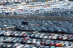 Придут ли новые автопроизводители в Украину